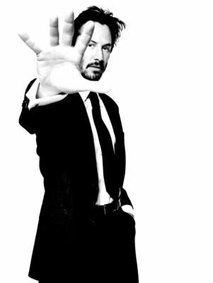 Keanu Reeves poster #1471734