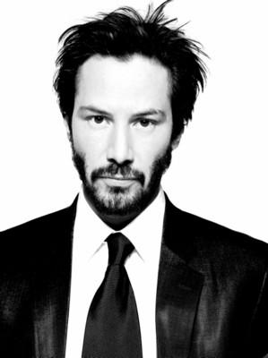 Keanu Reeves poster #1471736