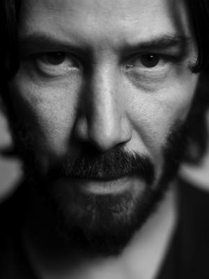 Keanu Reeves poster #2129346