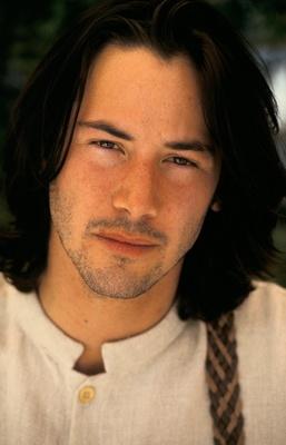 Keanu Reeves poster #2190614