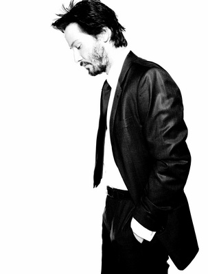 Keanu Reeves poster #2215852