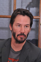 Keanu Reeves poster