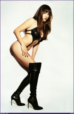 Kelly Brook poster #1283089