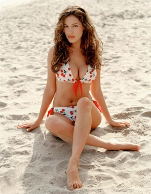 Kelly Brook poster #1309242