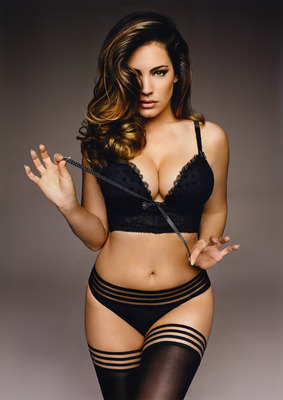 Kelly Brook poster #2449459