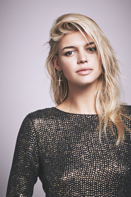 Kelly Rohrbach poster #2596248