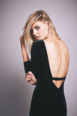 Kelly Rohrbach poster #2596252