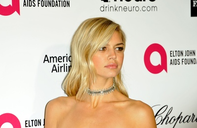 Kelly Rohrbach poster #2762879