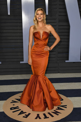 Kelly Rohrbach poster #3126644