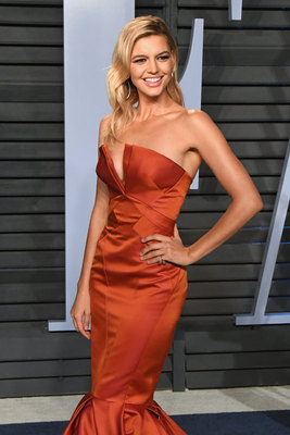 Kelly Rohrbach poster #3126665