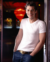 kenny doughty biography