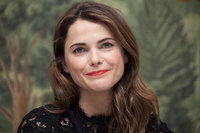 Keri Russell poster