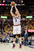 Kevin Love poster