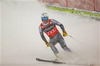 Kjetil Jansrud poster