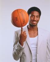 Kobe Bryant poster