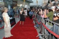 Kristen Bell & Christina Milian poster