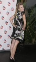 Kristen Bell poster