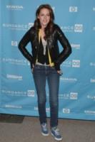 Kristen Stewart poster