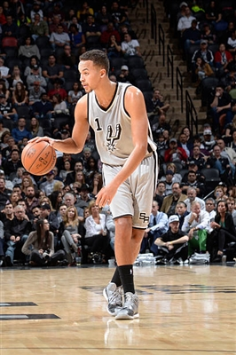 Kyle Anderson poster #3368923