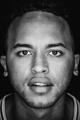 Kyle Anderson poster #3368928