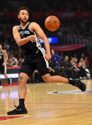 Kyle Anderson poster #3368946