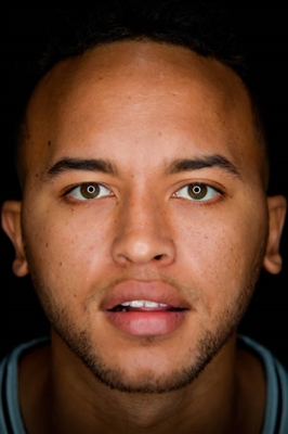 Kyle Anderson poster #3368955