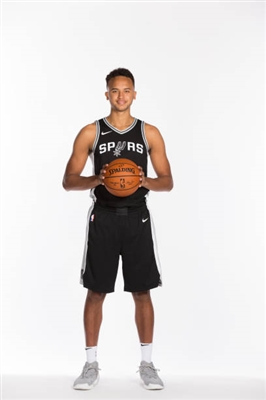 Kyle Anderson poster #3368958