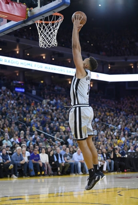 Kyle Anderson poster #3368968