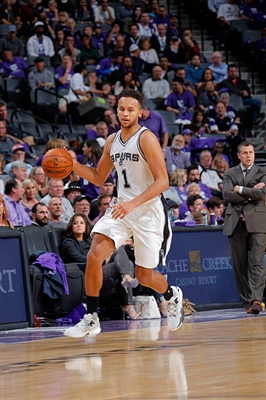 Kyle Anderson poster #3368976