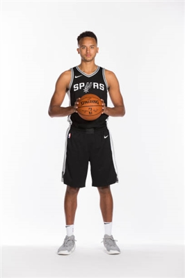 Kyle Anderson poster #3368978