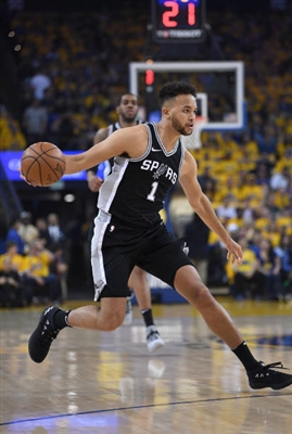 Kyle Anderson poster #3368983
