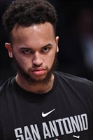 Kyle Anderson t-shirt