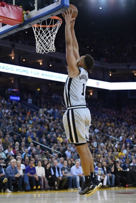 Kyle Anderson poster #3368994