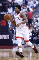 Kyle Lowry poster