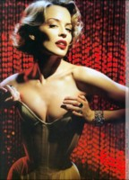 Kylie Minogue poster