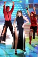 Kylie Minogue poster