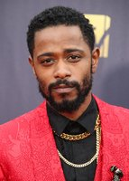 Lakeith Stanfield poster