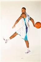 Lance Thomas poster