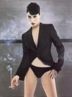 Lara Flynn Boyle poster