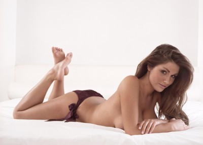 Lucy Pinder poster #1343400