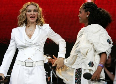 Madonna poster #1267238