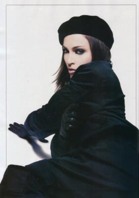 Madonna poster #1320101