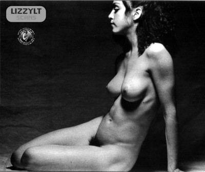 Madonna poster #1320119