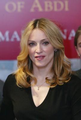 Madonna poster #1320140