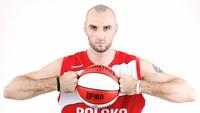Marcin Gortat poster