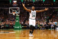 Marcus Smart poster