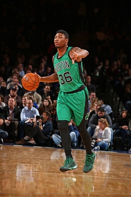 Marcus Smart poster #3445923