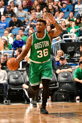 Marcus Smart poster #3445924