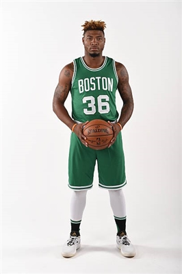 Marcus Smart poster #3445927