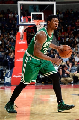 Marcus Smart poster #3445934